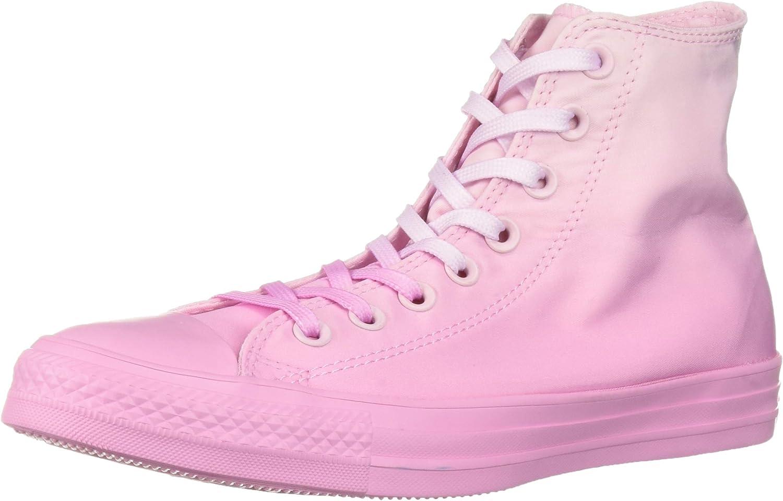 Converse - CTAS Hi 163295C - Pink Foam Rose