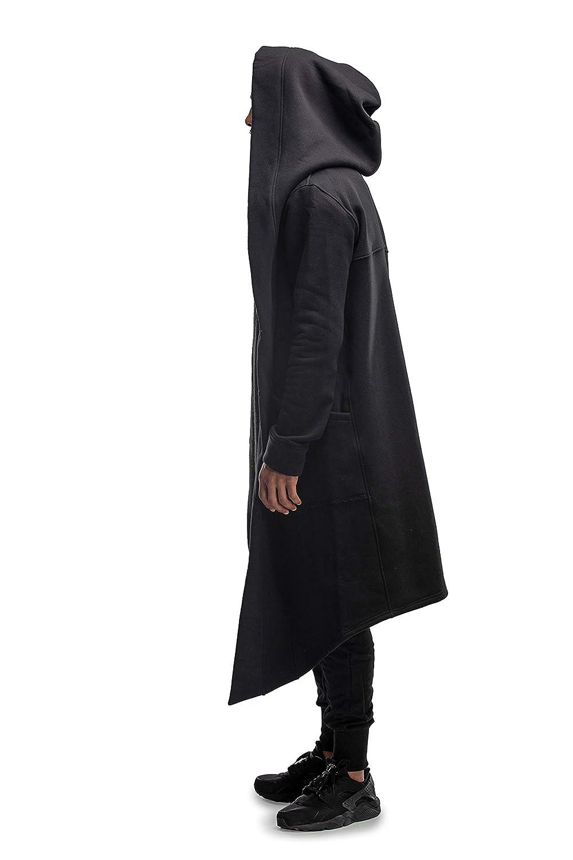 Amazon.com: MDNT45 - Abrigo para hombre con base en Assassin ...