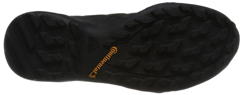Amazon.com | adidas Terrex Swift R2 Gore-TEX Walking Shoes - SS19 | Shoes