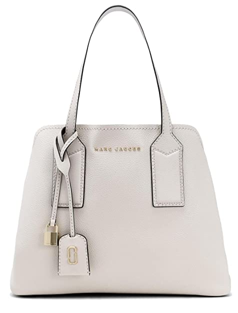 69775edc33fd Marc Jacobs The Editor Leather Tote