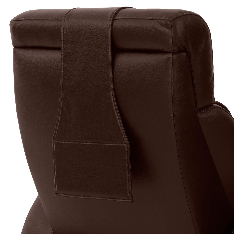 Amazon.com: Sillón reclinable reposacabezas almohada ...