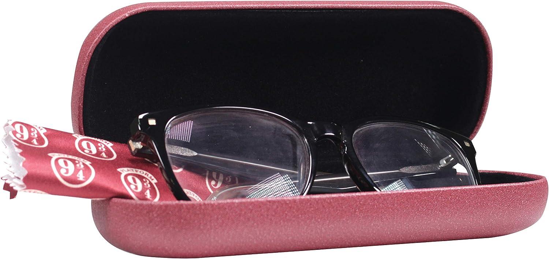 Platform 9 3//4 Harry Potter Glasses Case