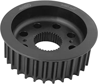 product image for Baker Steel Long Life Pulley 34BD-56F