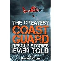 coast - Kindle Book Idea - Self publishing