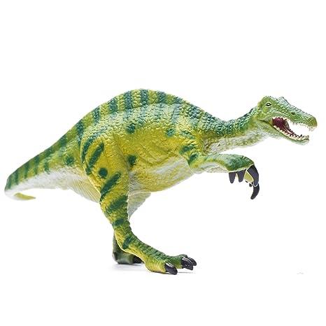 Action- & Spielfiguren Baryonyx 26 cm  Deluxe 1:40 Dinosaurier Collecta 88248
