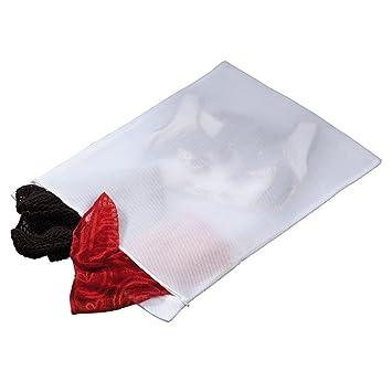 Xavax Wäschenetz für empfindliche Materialien (z. B. Dessous
