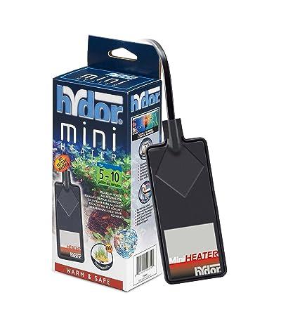 Mini Heater