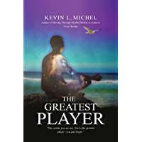 The Greatest Player (English Edition)