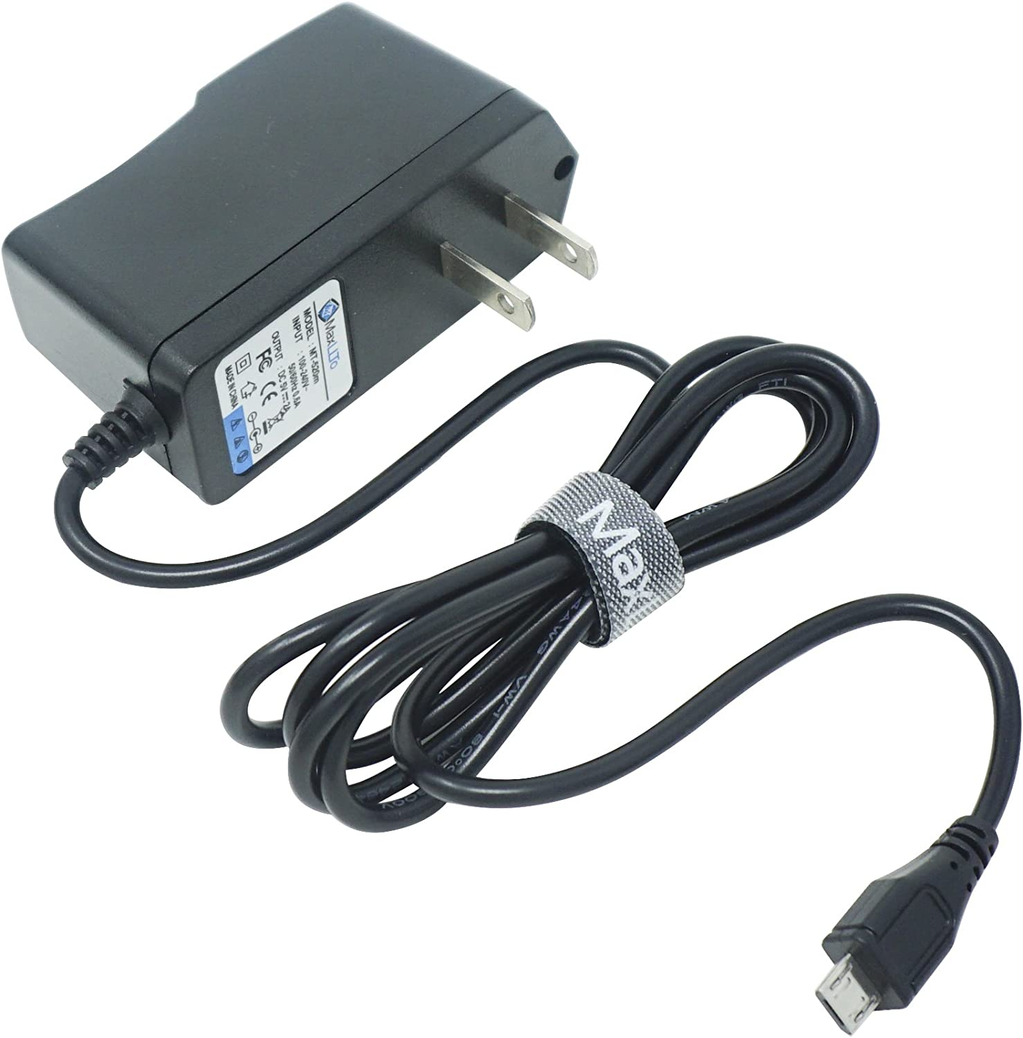984-000551 AC Adapter Charger Power Supply for Ultimate Ears BOOM 2 S-00151
