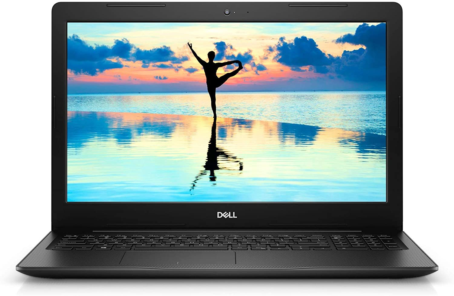 2020 Newest Dell Inspiron 15 3000 Series Laptop, 15.6