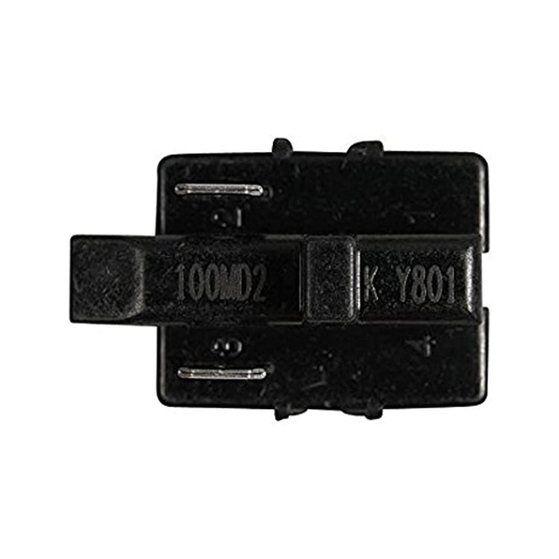 SAMSUNG Relay Ptc;100Md2(J535q33 (DA35-00099J)