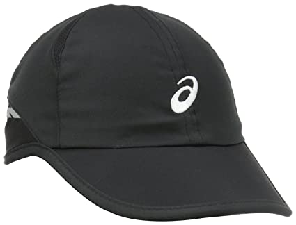 Amazon.com  ASICS Kayano Stripes Cap 1cb82d08dc6