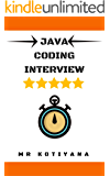 Cracking the Coding Interview Kindle 2018