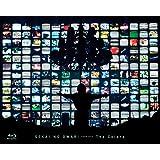 【早期予約特典あり】【店舗限定特典あり】 The Colors [ Blu-ray ] (B3ポスター付き) (ポストカードセット(ライブ写真)付き)