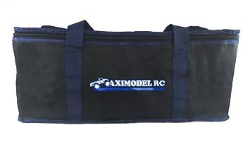 RC Car Bag Short Course Carry For 1 10