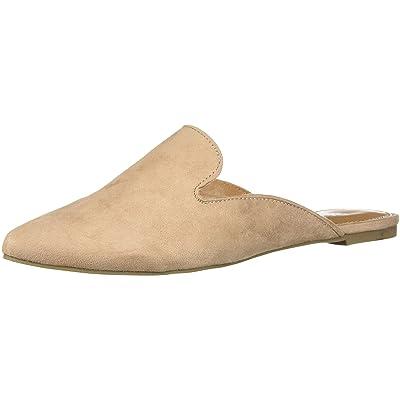 Report Women's Bridget Mule | Shoes