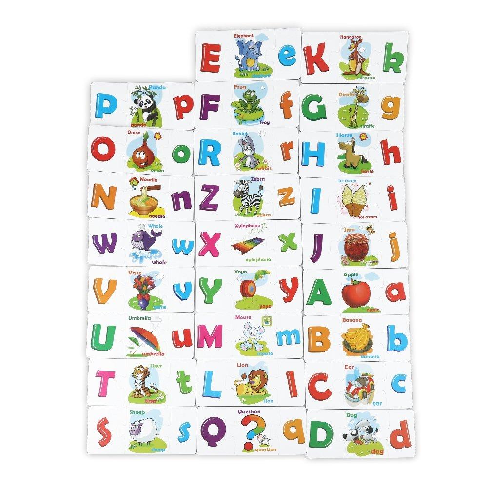 超可爱の Fdit Fdit ベビーペーパーパズル おもちゃ 子供 子供 幼児 教育ゲーム 遊び おもちゃ おもちゃ B07H5KX56P, 超人気の:6b926004 --- a0267596.xsph.ru