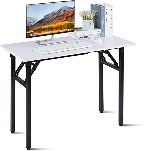Computer Folding Desk Study Writing Table