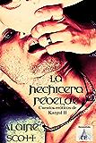 La hechicera rebelde (Cuentos eróticos de Kargul nº 2)