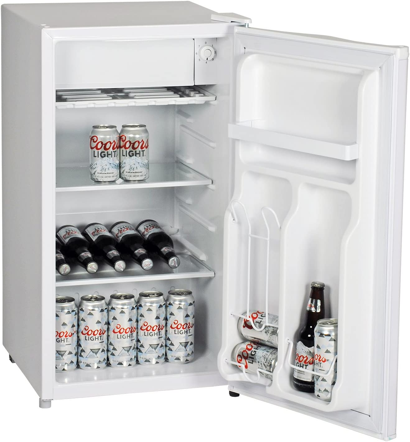Coors Light Compact Fridge 90L 71xBVghhIqLSL1500_