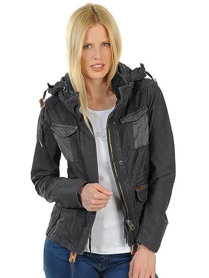Mishumo Damen JackeBekleidung Mishumo Damen Mishumo Damen JackeBekleidung JackeBekleidung u3K1JFcT5l
