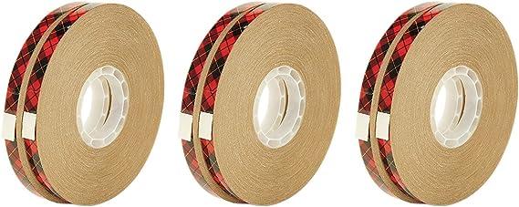 Scotch 085-R ATG Advanced Tape Glider Refill Rolls