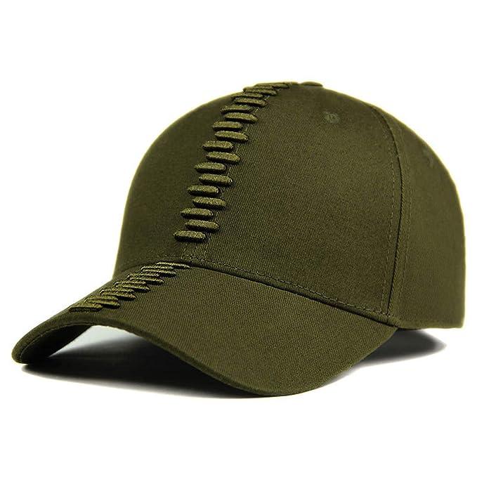 c192335eb06ee Baseball Cap Men Dad Snapback Caps Women Brand Hats for Men Bone Caps  Casquette Fashion Embroidery