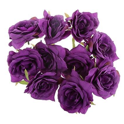 「ローズと紫の混色」の画像検索結果
