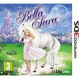 Bella Sara - Edition Collector