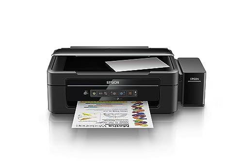 serial number tinta epson l800 terbaru