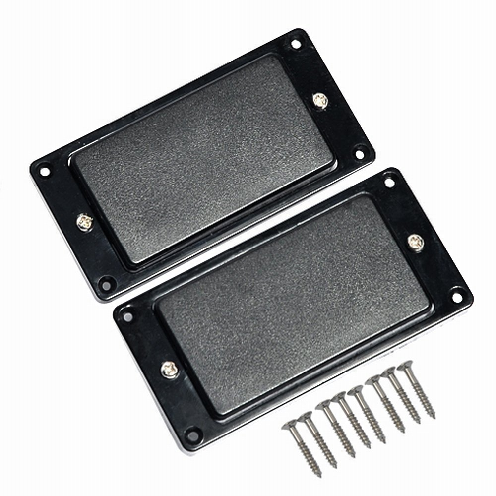The 5 Best Paf Pickups Humbuckers 2018 Review Cguide
