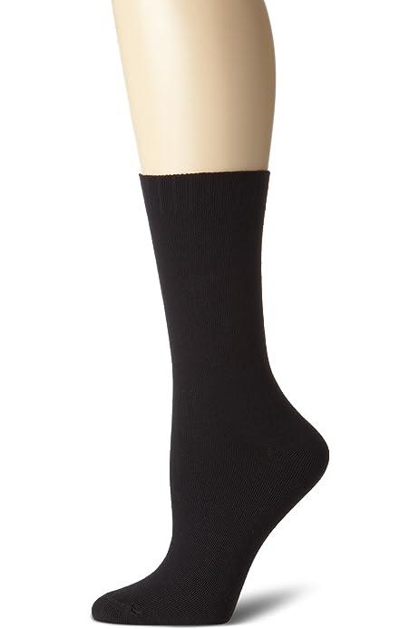 Women's Loafer Socks (3-Pack)