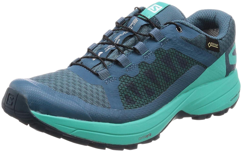Elevate GTX XA Running Women's Trail Salomon Shoes Nnk80wOPX