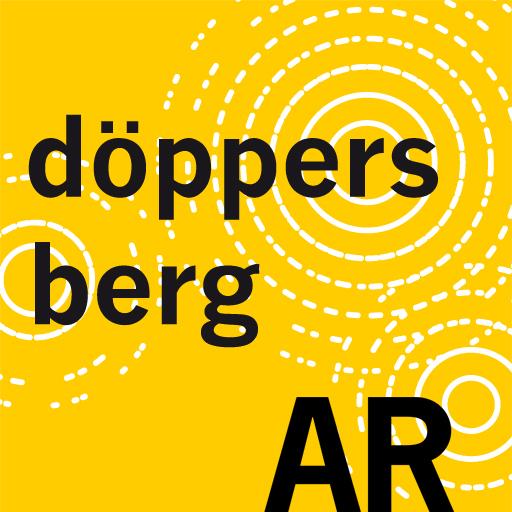 dppersberg-ar