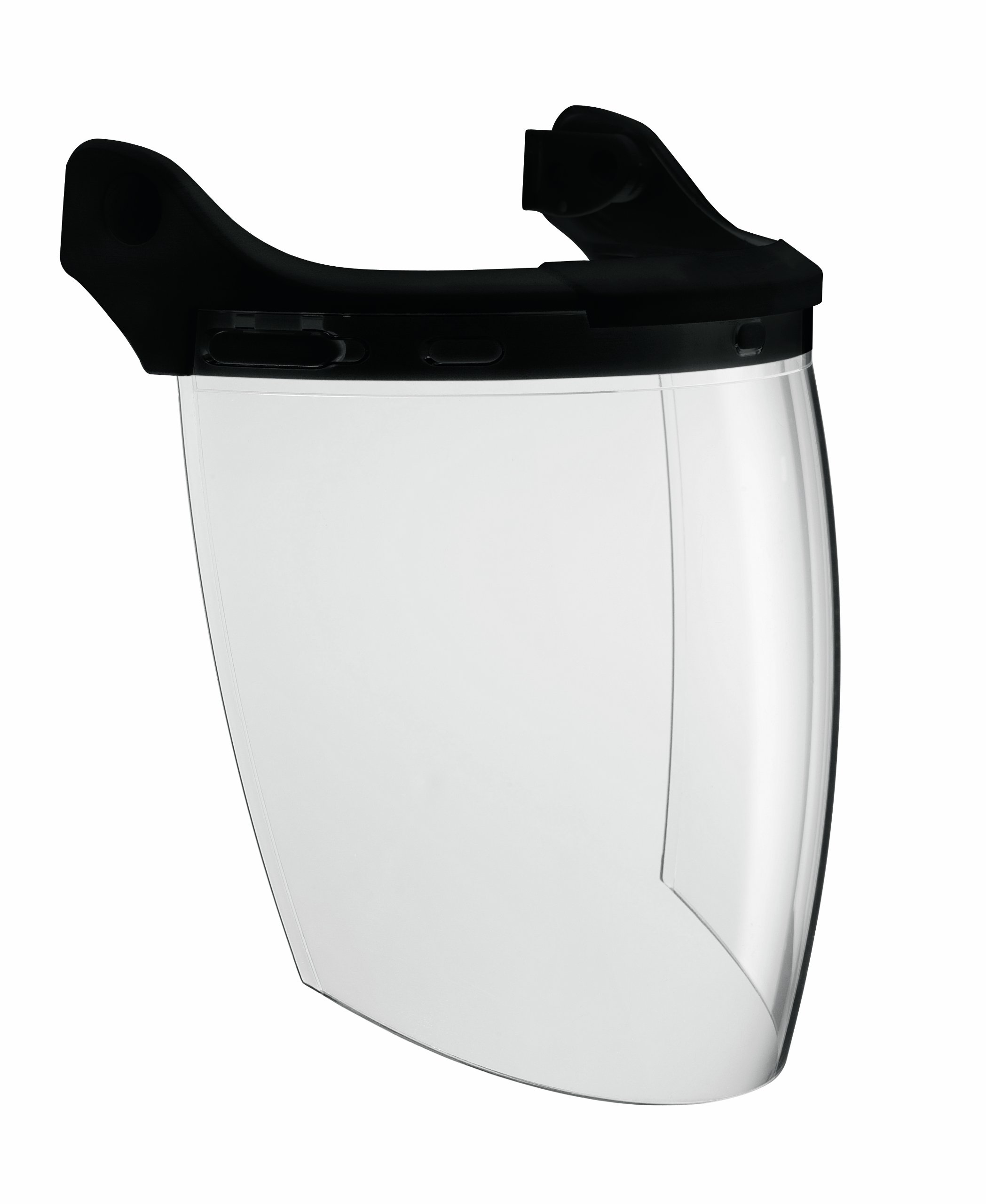 PETZL - VIZEN, Eye Shield with Electrical Protection