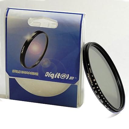 ORIGINALE Proline Lavastoviglie Diversione tubo morsetto di tenuta per dwf1250p idw12p-u