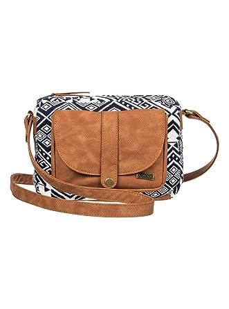 d2193812c5a1b Roxy Lose My Mind A - Small Handbag - Kleine Handtasche - Frauen ...