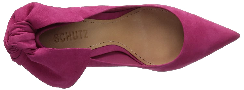 3034aaf019b Schutz Women s Blasiana  Amazon.ca  Shoes   Handbags