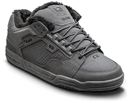 CALZATURE - Sneakers & Tennis shoes basse Globe qiATFjATL