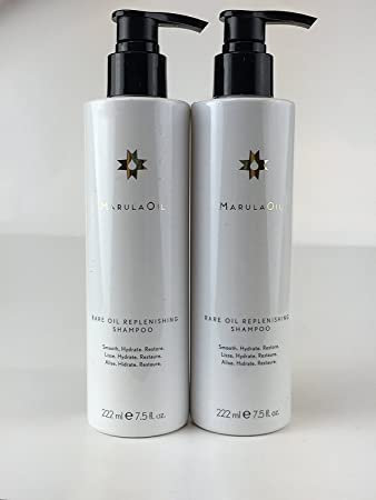 Image result for marulaoil