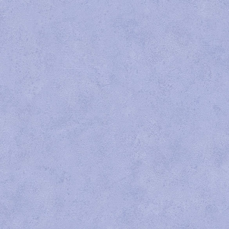 A.S Cr/éation Papier peint Boys /& Girls 5 bleu 10,05 m x 0,53 m 758484