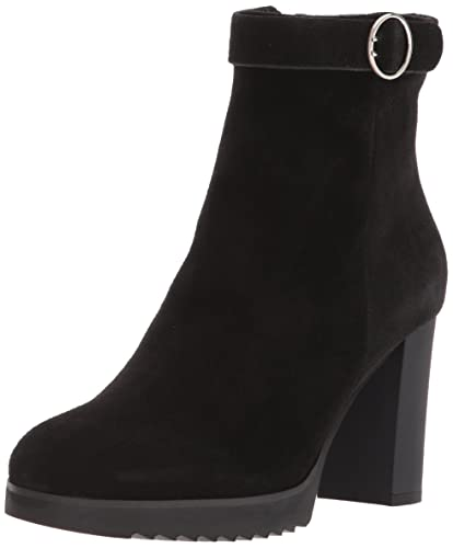 Women's Moxie Fashion Boot