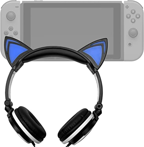 2 sortie audio casque et écran