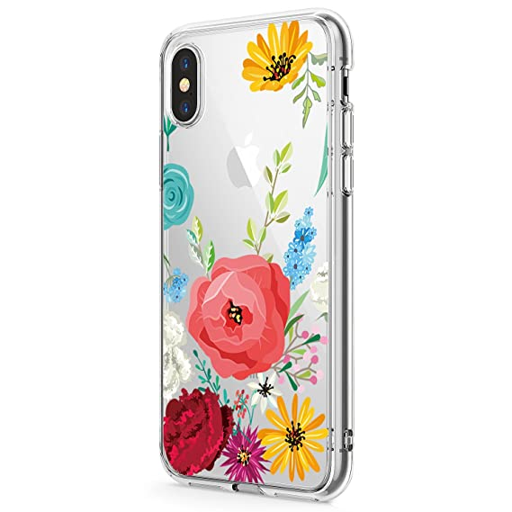 iphone xr case for ladies