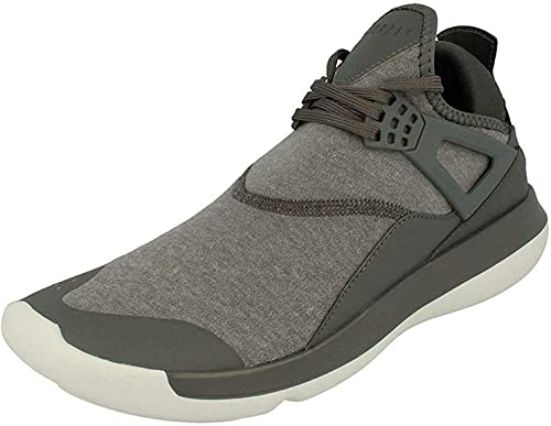 nike chaussure hommes sneakers