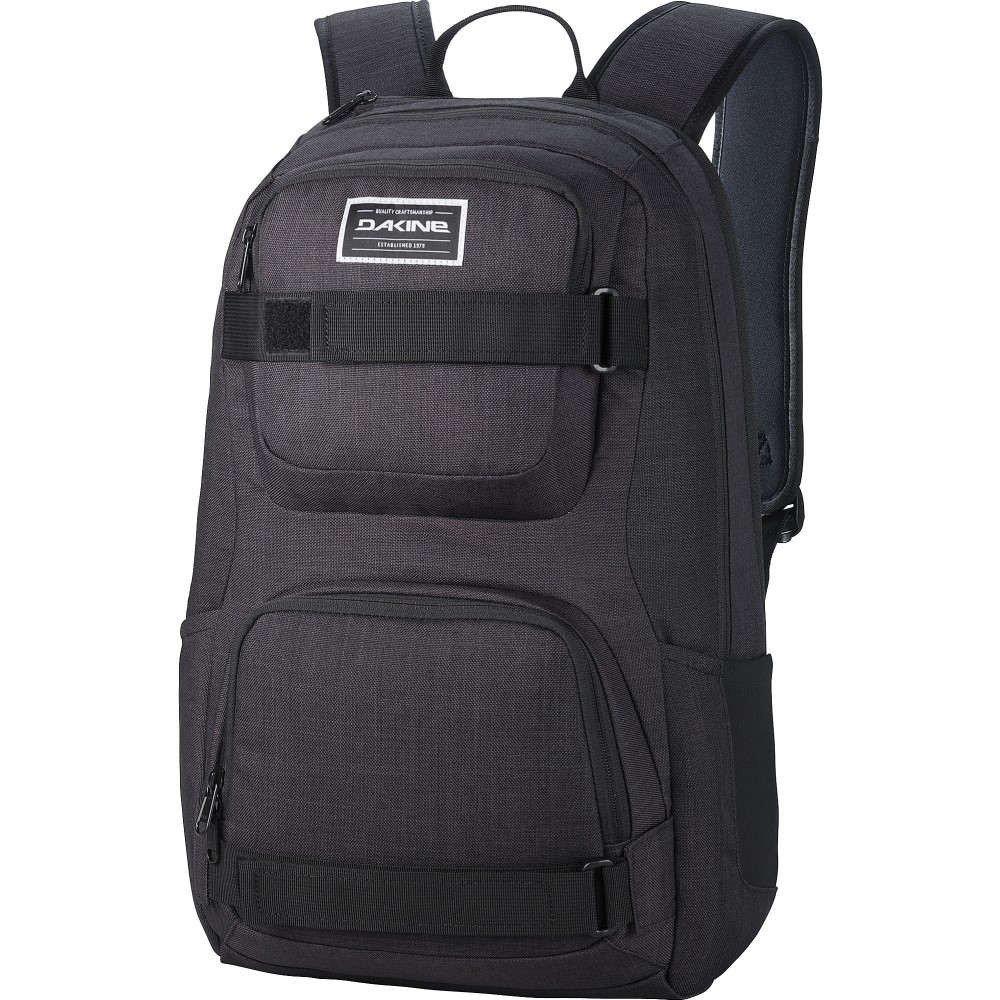 (ダカイン) DAKINE メンズ バッグ パソコンバッグ Duel 26L Laptop Backpack [並行輸入品] B07CP6N1HG