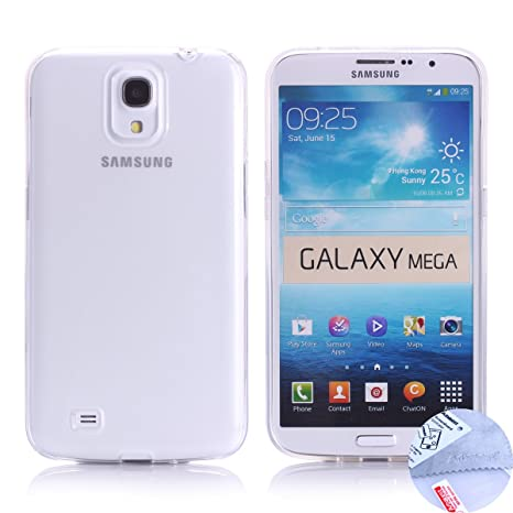 custodia galaxy mega 6.3