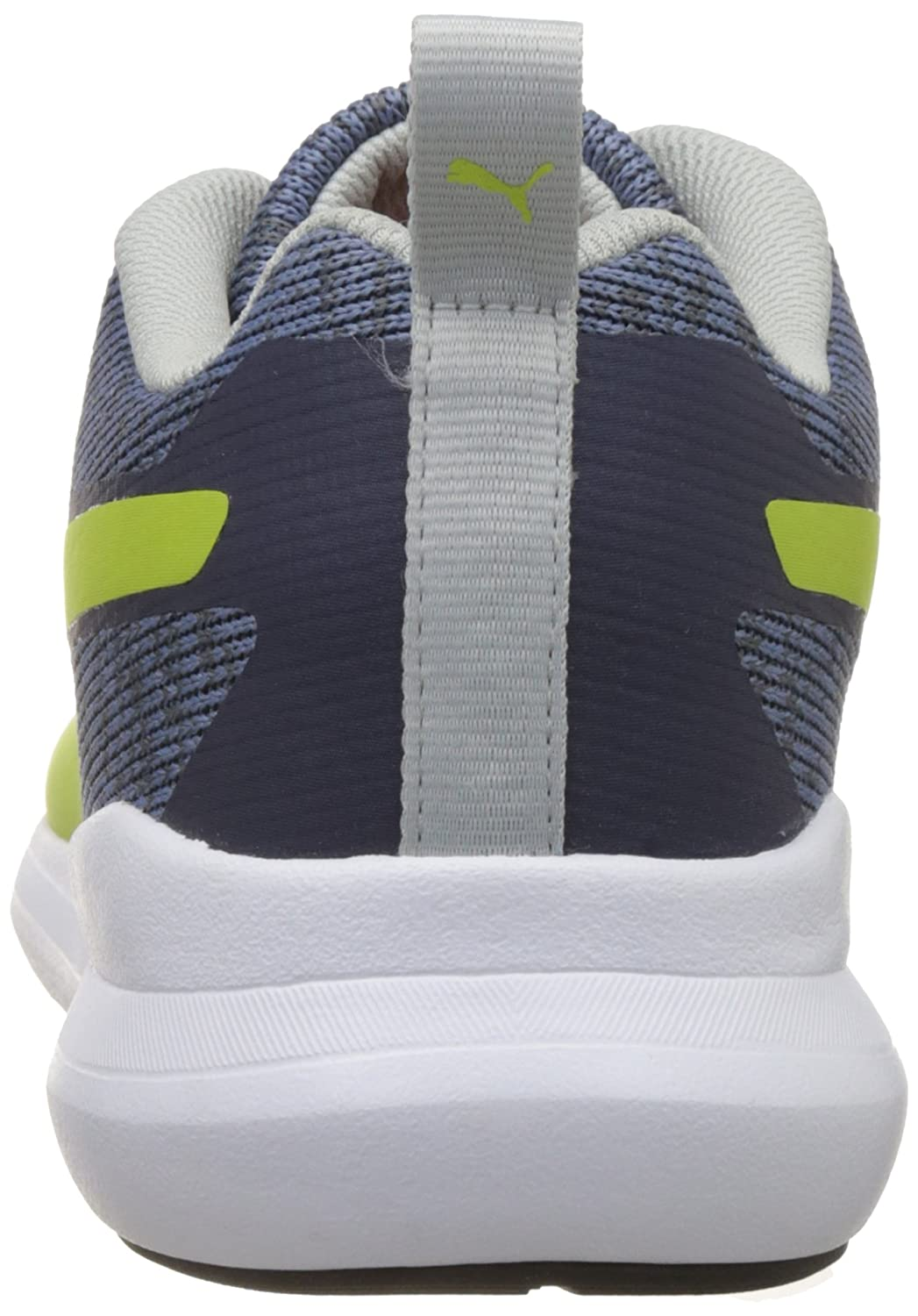 Puma Men s Styx Evo Idp Sneakers  Buy Online at Low Prices in India -  Amazon.in e1169151b