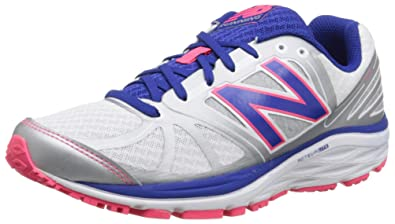 new balance w770v5 women's running shoes