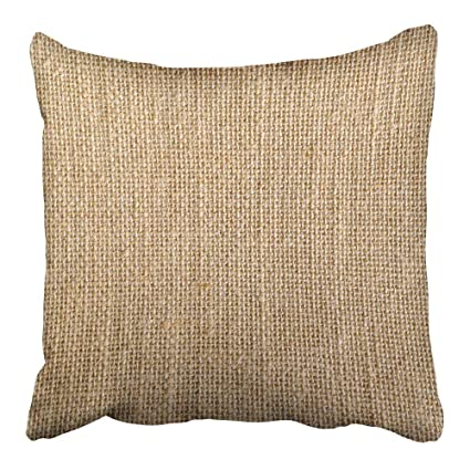 Amazon Emvency Throw Pillow Cover Cases TwoSide Print Decor Simple Inexpensive Pillow Covers